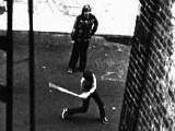 Bronx Stickball 30+ years ago