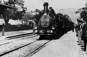 train-at-la-ciotat-2