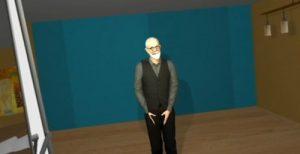 freud-virtual-body-image