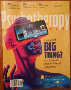 psychology-networker-cover2